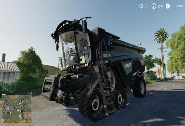 FS19 IDEAL Pack VE v1.0.0.1