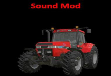 Magnum7200 Pro Sound Edit v1.0