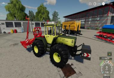 MB Trac Pack 1300 – 1800BB v1.5