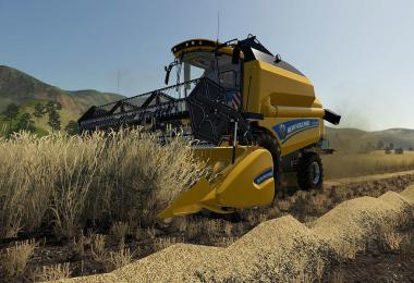 New Holland TC5.90 v1.0.2.0