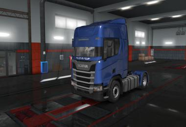 Scania Parts v1.3 1.34.x