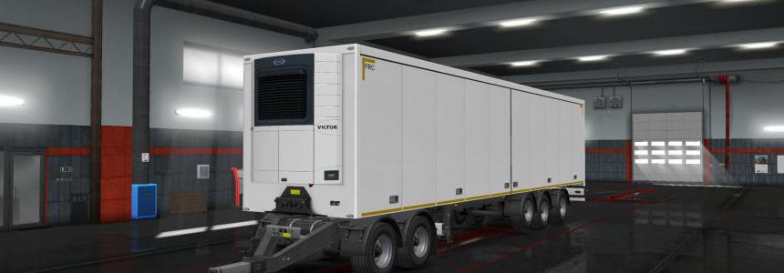 Functional Full Trailers (Ownable) 1.34.x
