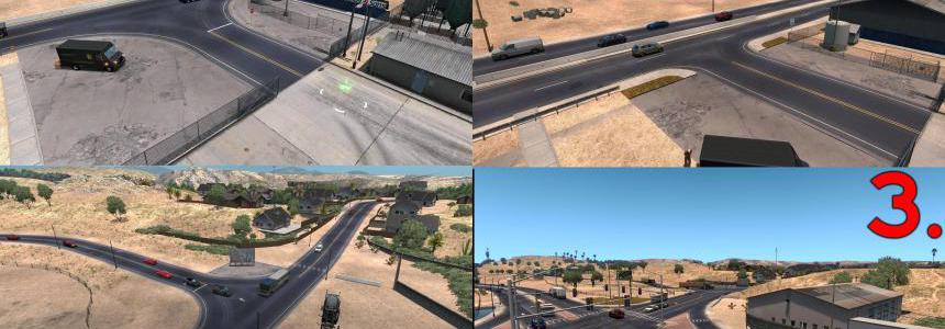 Arizona Improvement Project V2.0.p - Yavapai County