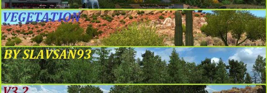 Enhanced Vegetation v3.2
