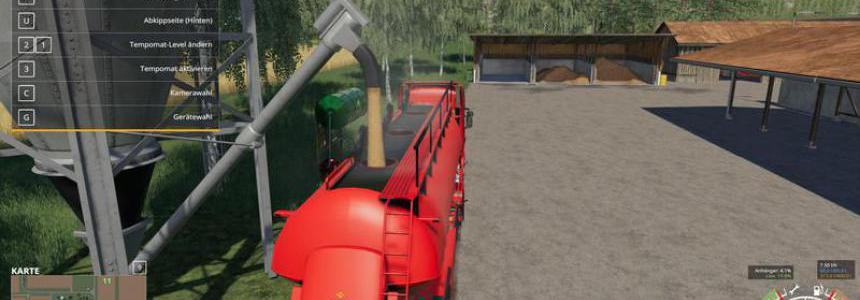 Feldbinder Trailer Pack by Ap0lLo v1.0.0.1