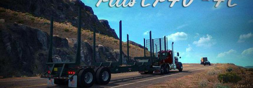 HN Pitts LP40-4L Logger v0.7 1.34.x