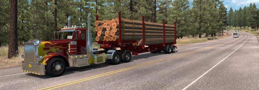 HN Pitts LP40-4L Logger v0.8 1.34