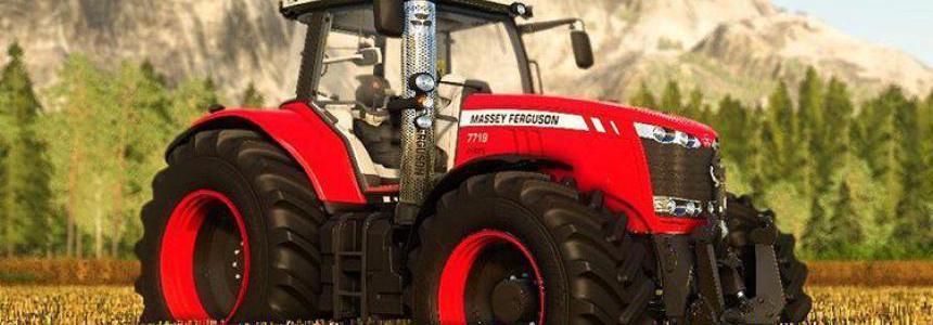 MF 7700 kuulbult FM v1.0.0.0