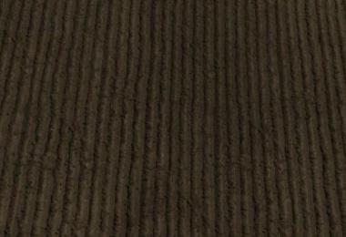 HD GROUND TERRAIN TEXTURES v1.0