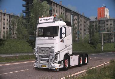 MBL Volvo Addon Pack v1.2