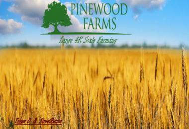 PineWood Farms v1.0.2