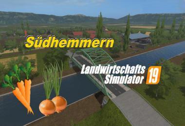 Sudhemmern Multifruit v1.6.0.0