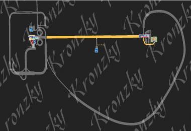 Test Track v1.3