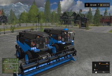Torum 760 Blue v2.0.4