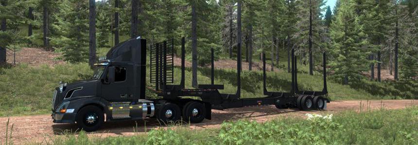 HN Pitts LP40-4L Logger v0.9 1.35.x