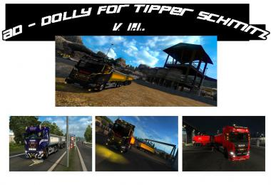 AD - Dolly Tipper Schmitz v1.1