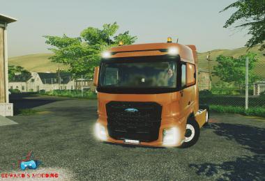 edward007