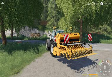 Kubota MD1400MP v1.0.0.0