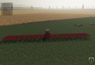 50M Cultivator v1.0