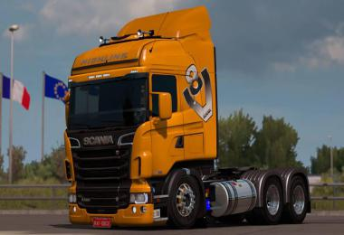 Scania Edit BR RJL ReS and R4 To By Rafael Alves 1.35