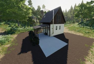 Small Farmhouse v1.0.0.3