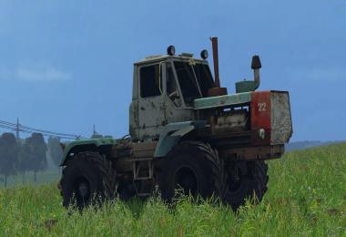 T-150k v1.0.0.0
