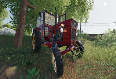 farming simulator 2019 ps4 free download