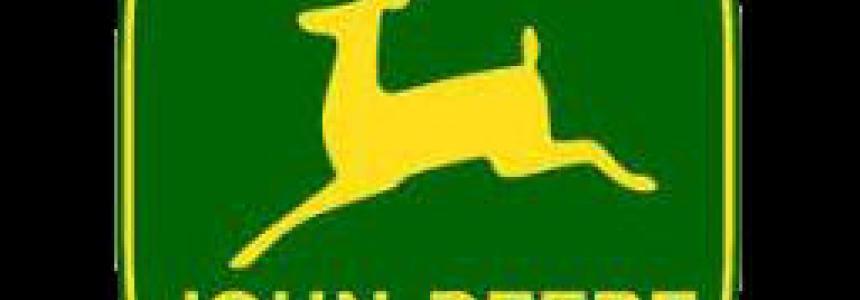 1999 John Deere Brand Prefab v1.00