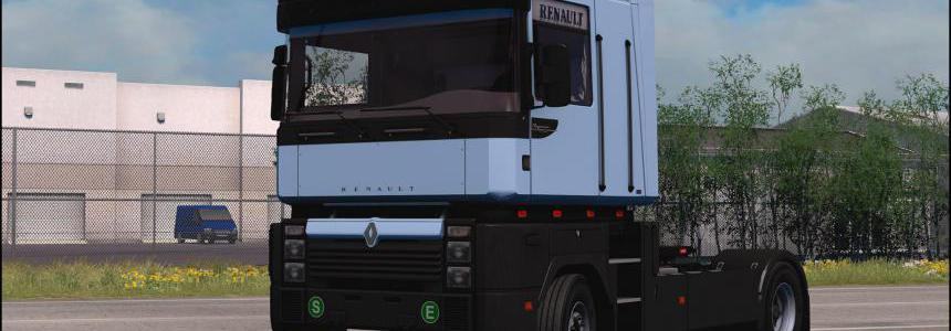 euro truck simulator 2 download free full version torrent tpb
