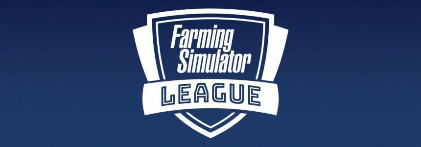 Farming Simulator 19 League - An Introduction v1.0