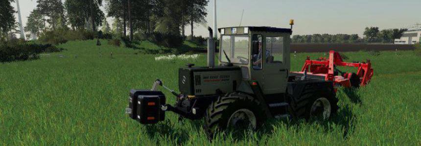 MB Trac 700-900 v1.0.0.0