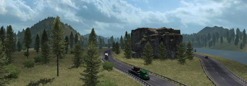 Montana Expansion v0.1.0.4