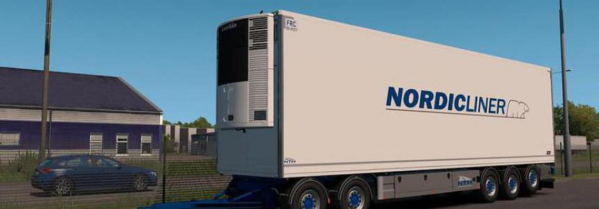 NTM semi/full-trailers v2.0 1.35.x