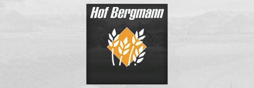 Polish translation for Hof Bergmann map v1.0