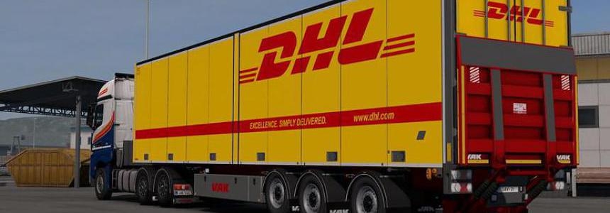 VAK Trailers v2.4 by Kast 1.35