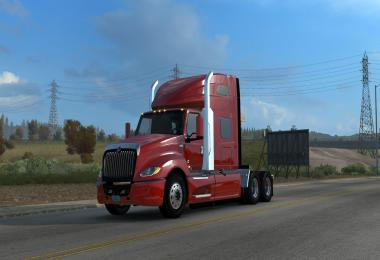 International LT625 v1.1