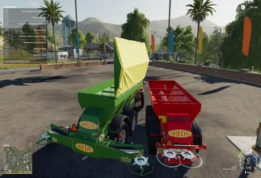BREDAL K165 LIME SPREADER FINAL v1.3