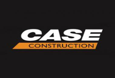 Case Construction Brand Prefab V1.0