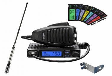 CB Radio police/fire/ems/HAM v1.0