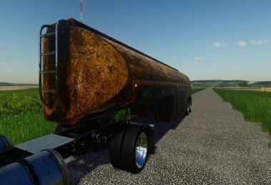 COE Tanker v1.0