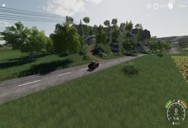 Great Hagenstedt v1.0.1