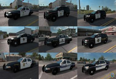 Highway Patrol 1.45