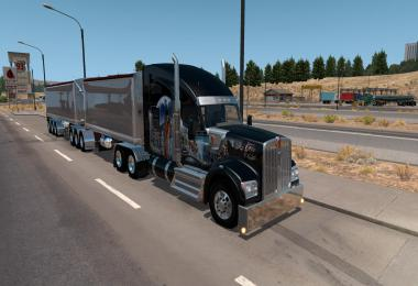 Lusty Tipper trailers v1.0.1