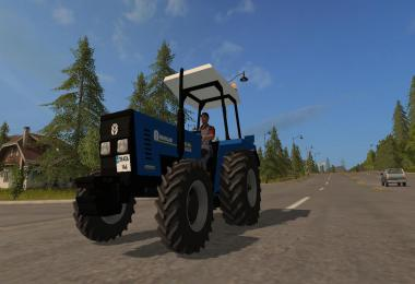 New Holland 55 56S v2.0