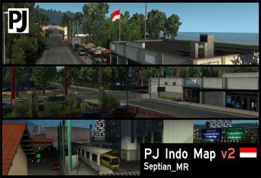 PJ Indo Map v2.65 1.35.x