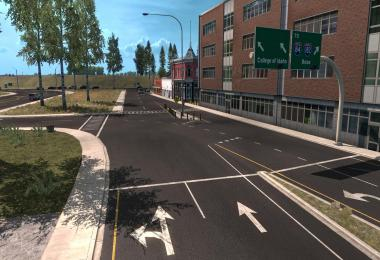 Project North West v0.1.3 Boise & Nampa 1.35
