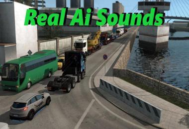 Real Ai Traffic Engine Sounds v1.35.a