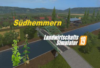 Sudhemmern MultiFruit v3.0