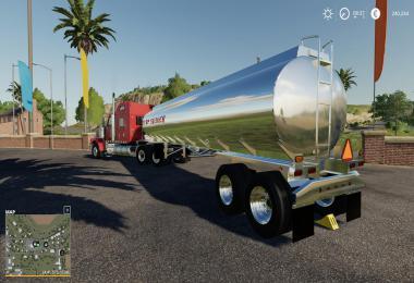 Tanker v1.1.0.0