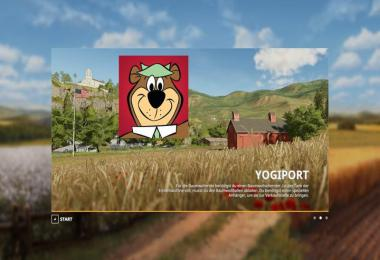 Yogiport Map mp v19.10